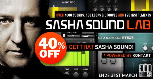 620x320 sashasoundlab 40 pluginboutique