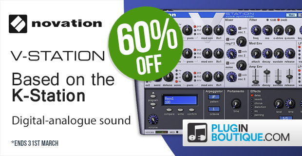 620x320 novation vstation 60 pluginboutique