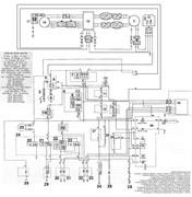 Schema Electrique 125 Dtr