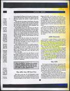jan 1994 1
