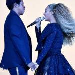 Beyonce and Jay Z gets extra personal as they kick off their OTR II tour