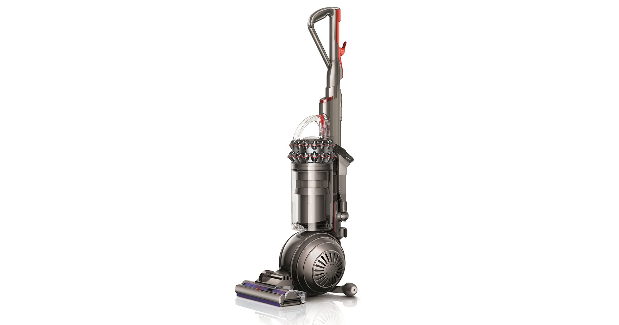 Dyson Vacuum Gay Man Coming Out To Mom Story