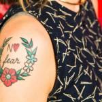 Cute Heart Tattoo Ideas For Designs That Aren T Cheesy