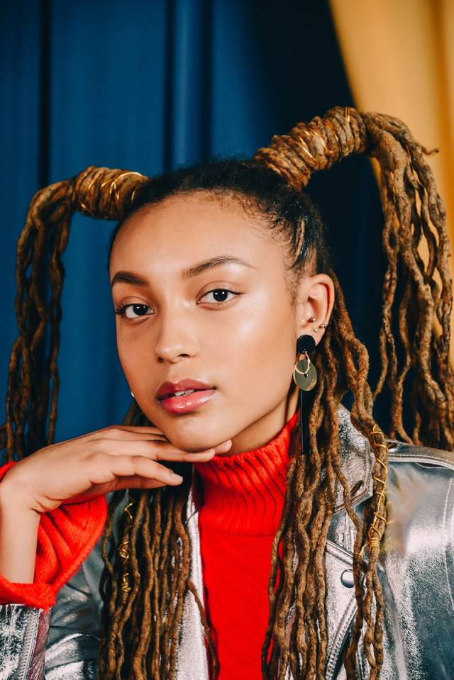 a first timers guide to hair locs, sisterlocks, twists