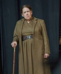 What Happened To Aunt Lydia? Handmaids Tale Flashbacks