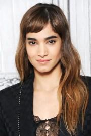 french haircuts 2018 parisian hairstyle