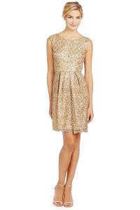 Most Popular Bridesmaid Dresses - Top Dress Trends