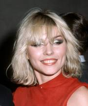 80s hair styles throwback