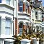 London Property Market House Price Rises Slowing Down