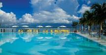 Standard Spa Miami Beach