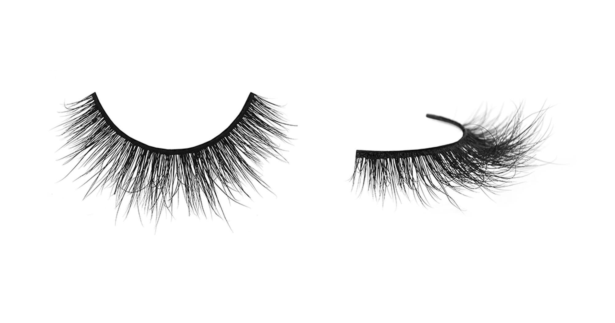 Best Fake Eyelashes, False Eyelash Extensions