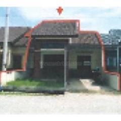 Toko Baja Ringan Bandar Lampung Kota Jl Pulau Singkep Perumahan Bahtera Indah Sejahtera Kel