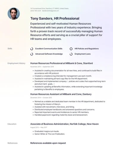 Britton, i am applying for the mentor position with abc foundation. Creative Resume Templates Word Pdf Download For Free Resume Io