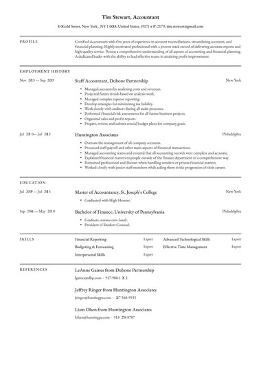 Check out the free resume templates word that look like photoshop designs. Basic Or Simple Resume Templates Word Pdf Download For Free