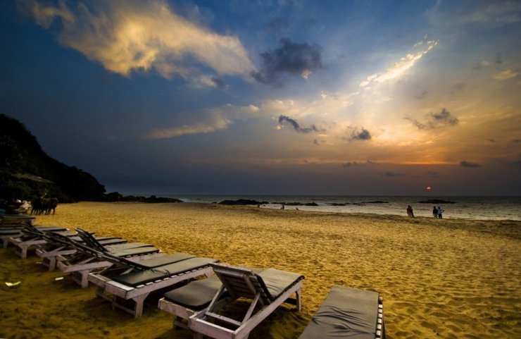 20 Places In India You Can Visit With Just Rs.10,000 In Your Pocket 853049044