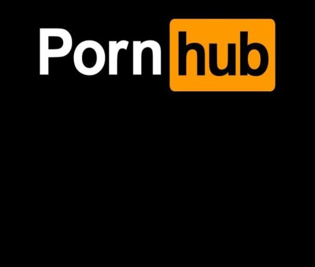 15 Epic Pornhub Comments That Deserve Your Attention More Than The Videos