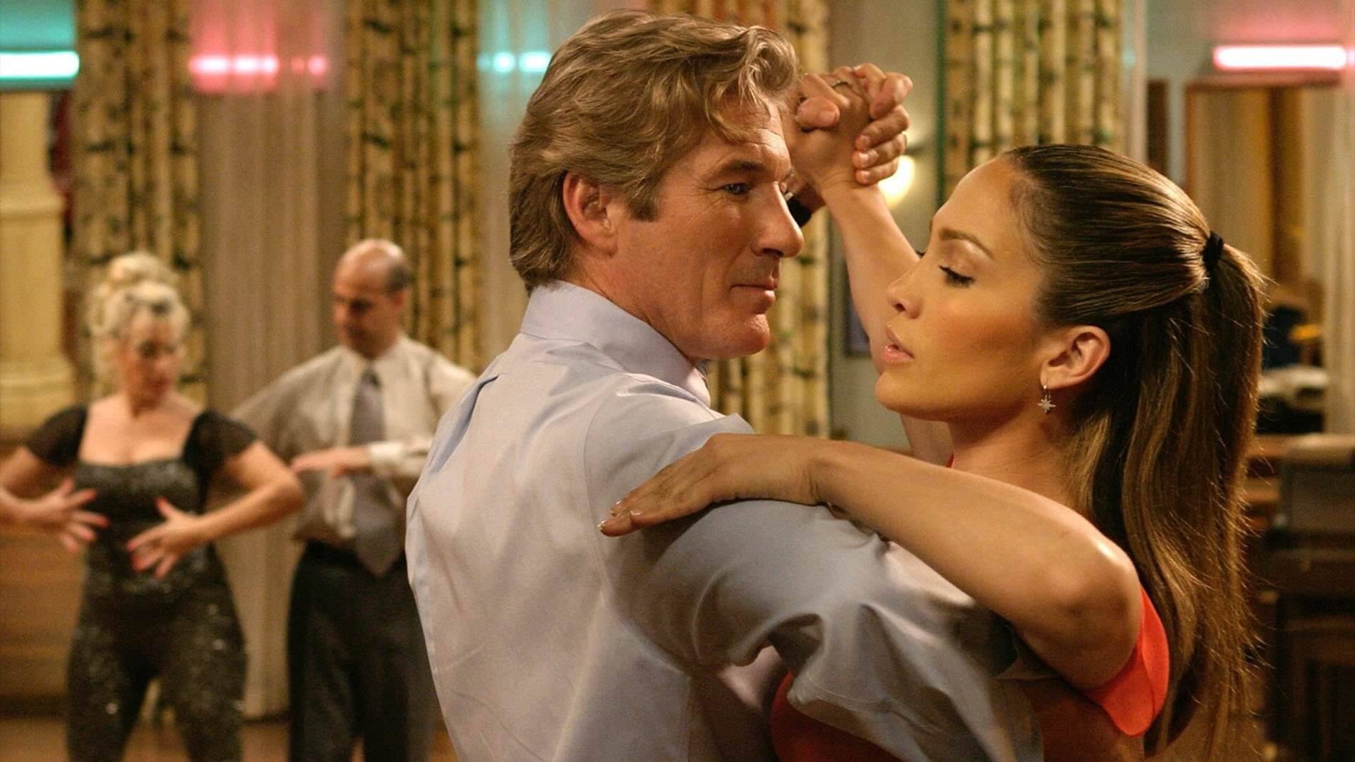 10 Romantic Movies Starring Richard Gere That'll Make You Fall Irresistibly In Love With Him