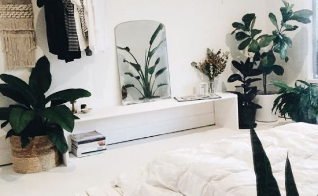 15 Minimalist Room Decor Ideas That Ll Motivate You To