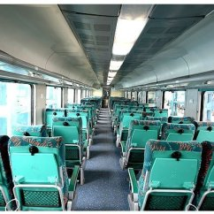 Baby Chair Seat Revolving Hs Code 12 Things You Should Know About The Gatimaan Express – India's Fastest Train
