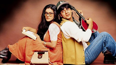 Image result for images of romantic bollywood movies