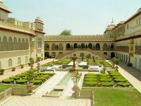 15 Majestic Palaces In India That Redefine The Word Grand