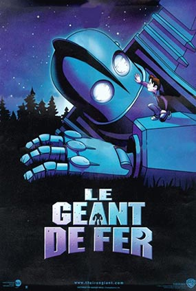 Le Geant De Fer Streaming : geant, streaming, Géant, Streaming, HollyStar, Suisse