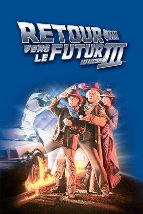 Retour Vers Le Futur 3 Streaming Vf : retour, futur, streaming, Retour, Futur, Streaming, Store