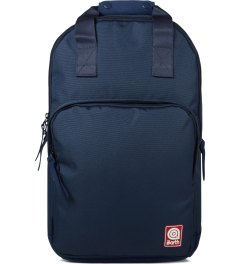 The Earth Navy Tempest Backpack Picture