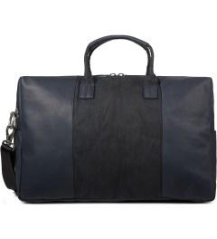IISE Indigo Weekender Bag Picture