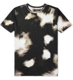 LAPSE Black Delusion T-Shirt Picture