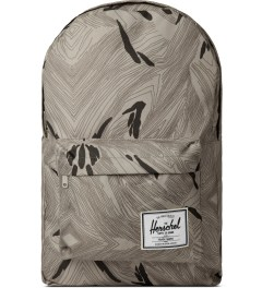 Herschel Supply Co. Geo Classic Backpack Picutre