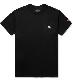 CLSC Black CLSC T-Shirt Picture
