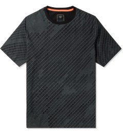 maharishi Night Camouflage Slouch T-Shirt Picture