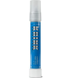 Krink Blue K-80 Permanent Solid Paint Stick Picture