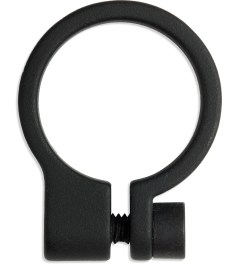 DRILLING LAB Black Type B Ring Picture