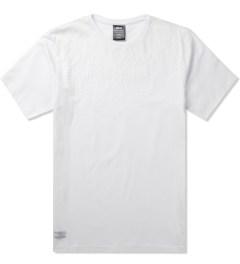 Publish White Ananta T-Shirt Picture