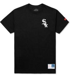 CLSC Black Jordan T-Shirt Picutre