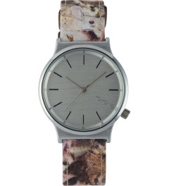 KOMONO Wild Hares Wizard Print Watch Picture