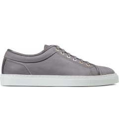 ETQ Alloy Low Top 1 Sneakers Picture