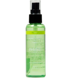 retaW Fiona Fragrance Fabric Liquid Picutre