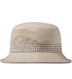 CLOT Beige Bucket Hat Picutre