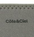 "Volcanic Ash MacBook 15"" Diver Sleeve"