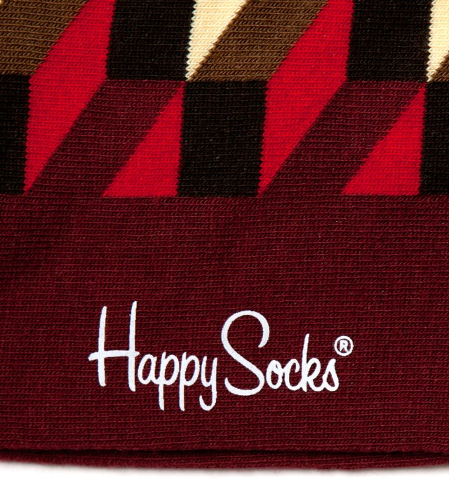 Optic 03 Socks