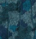 Camouflage 01 Socks