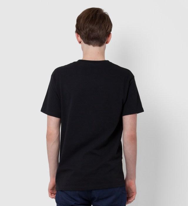 Black Free Earl T-Shirt