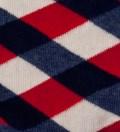Square 04 Socks