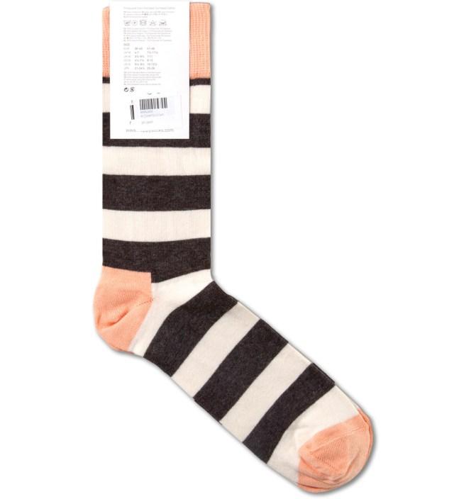 Stripe 06 Socks