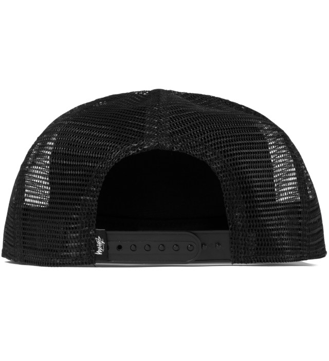 Black Mountain Trucker Ballcap