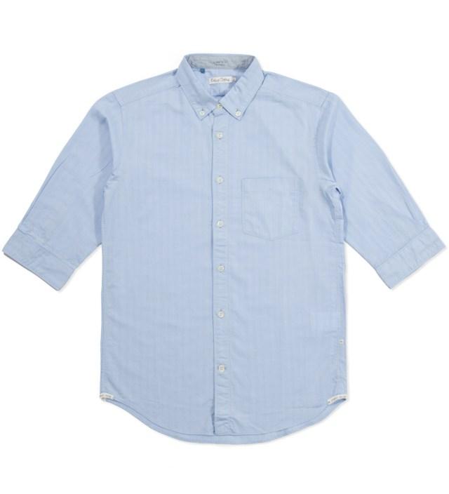 Blue Sax Aaron Shirt