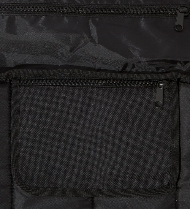 Black Mountain Shoulder Bag